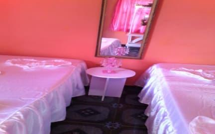 Vinales Villa Maceo y Gladis tesisinden Fotoğraflar