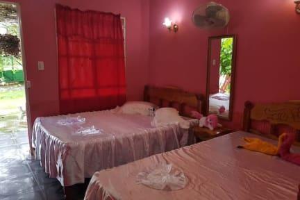 Photos de Vinales Villa Maceo y Gladis