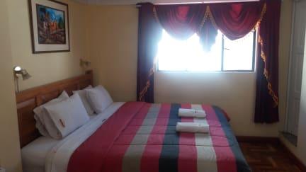 Danna Innの写真