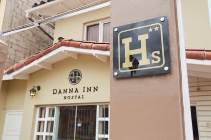 Fotos de Danna Inn