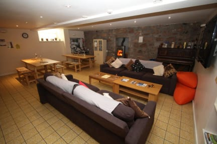 Photos of Ballater Hostel