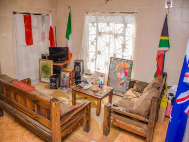 Photos of Lionsgate Hostel