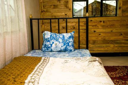 Фотографии Lionsgate Hostel