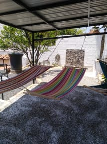 Photos of Móncora Hostel