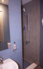Fotos von Urbano Hotel