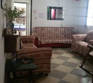Bilder av Hostel Havana Nilda's Backpackers