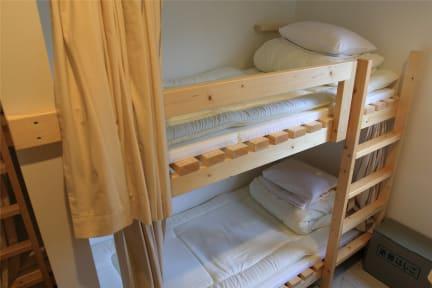 Billeder af Plum Hostel