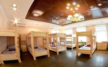 Photos of Hostel WOW