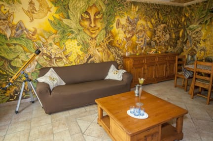 Photos of Hostel Los Duendes del Sur