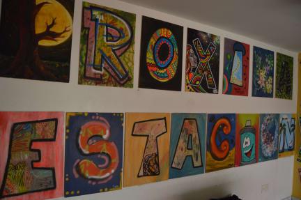 Bilder av Proxima Estacion Hostel