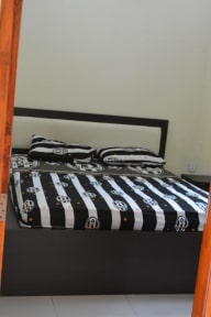 Kuvia paikasta: Dili Central Backpackers