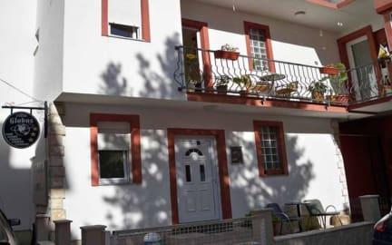 Villa Globus Mostar의 사진