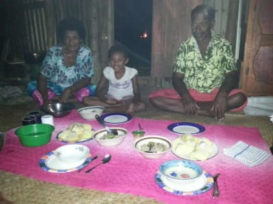 Photos of Yasawa Homestays