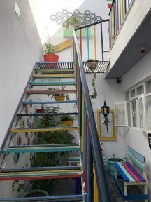 히라파 로하 호스텔의 사진