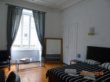 Billeder af Chez Nous Guest House