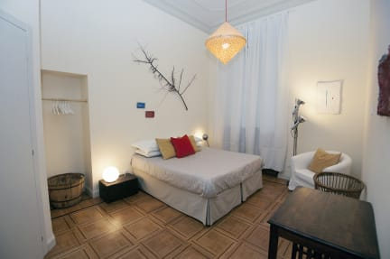 Photos of B&B Torino Crocetta