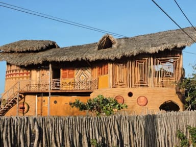 Photos of Raizes Eco Hostel