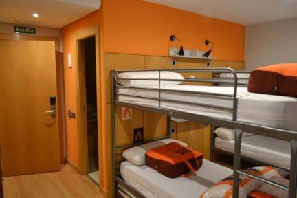 Fotos de Hostel Burgos