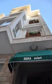 Fotos de Deka Evleri