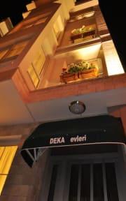 Photos of Deka Evleri