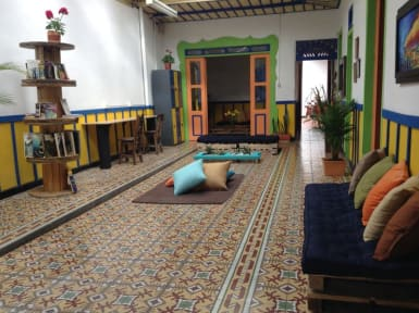 Photos of Baladar Hostel Pereira