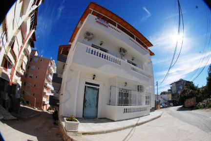 Bilder av Vila Alvin