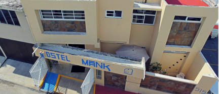 Photos of Hostel Manik