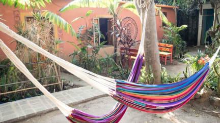 Photos of Casa Felipe San Pedro la Laguna