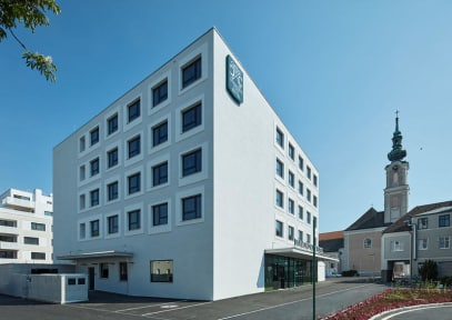 Photos of Diamond City Hotel Tulln