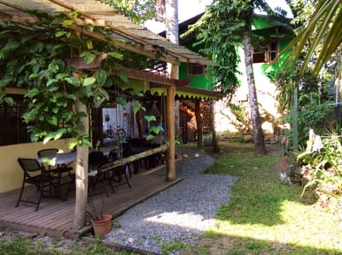 Photos of Hostel Sel & Sucre