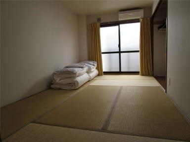GuestHouse Kyoto Abiya照片