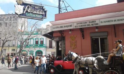 Fotky Hola Habana