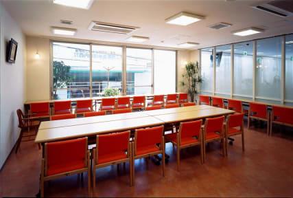 Kochi Ryoma Hotel tesisinden Fotoğraflar