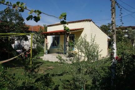 Fotos de Elbasani Backpacker Hostel