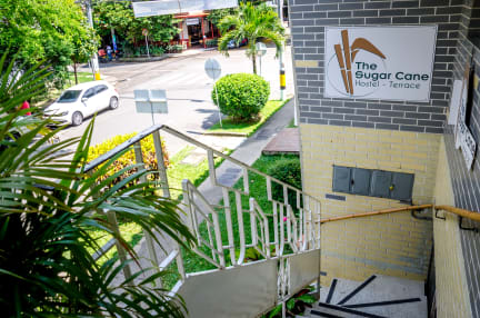 Photos of The Sugar Cane Hostel