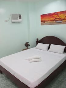 Photos de Cool Stay Inn