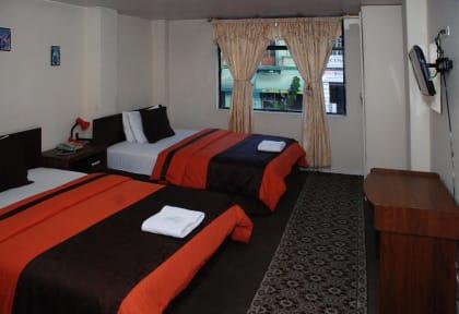 Photos of Hotel Bonaventure