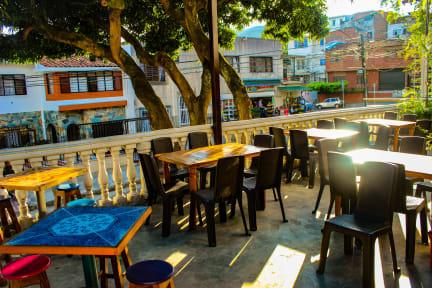 Havana en Caliの写真