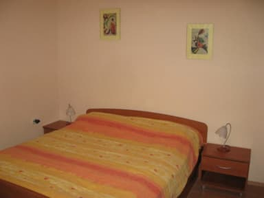 Foto di Youth Hostel Piran