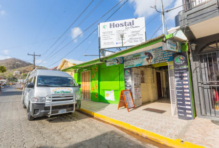 Photos of Hostal los Chamos