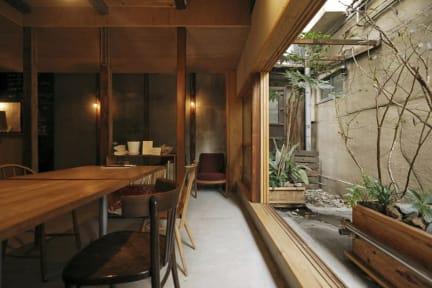 Photos of Osaka Hostel Kai