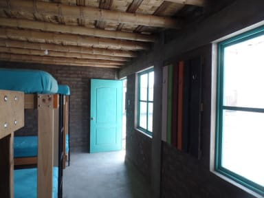 Photos of The Upcycled Hostel