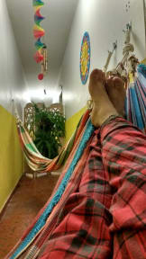 Photos de Hostel Brazil Backpackers