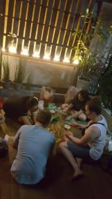 펀디 호스텔 앳 치앙마이의 사진