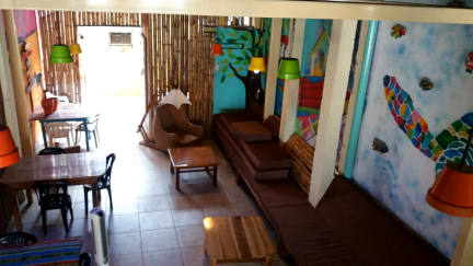 Photos of Hostel CoCo Bongo