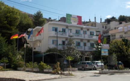 Photos of Hotel Rixhi