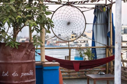 Photos de Shantipur Kathmandu Hotel