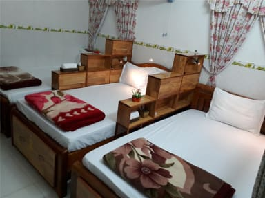 Photos de Thao Hieu Homestay Hoi An
