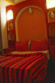Photos of Riad Diamant La Ville Rouge