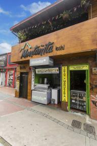 Photos of Montanita Hostel